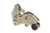 3C465L382AA - Ford Cabin Latch