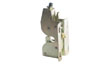 504125466 - IVECO Cabin Latch
