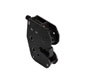 5010552057 - RENAULT Cabin Latch